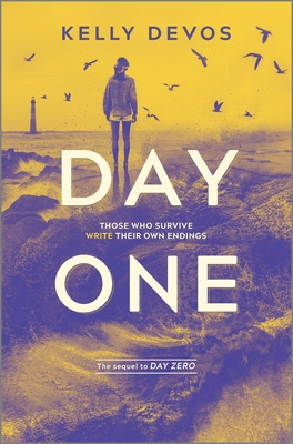 Day One Cover Image