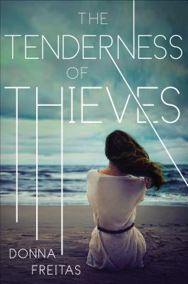 The Tenderness of Thieves Cover Image