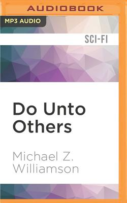 Do Unto Others (Freehold #5) Cover Image