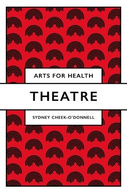 Theatre Cover Image