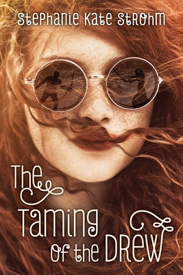 Cover for The Taming of the Drew