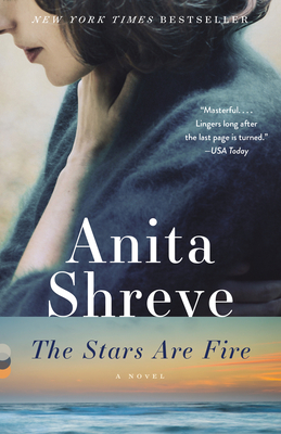Stars are Fire cover image