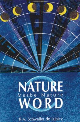 Nature Word Cover Image
