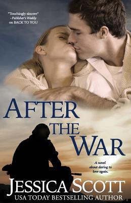 After the War Cover