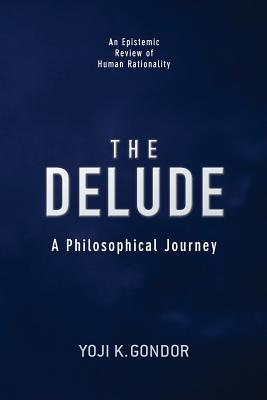 The Delude Cover