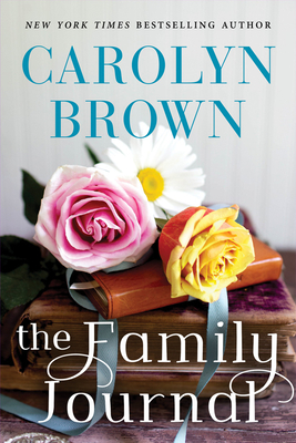 The Family Journal Cover Image