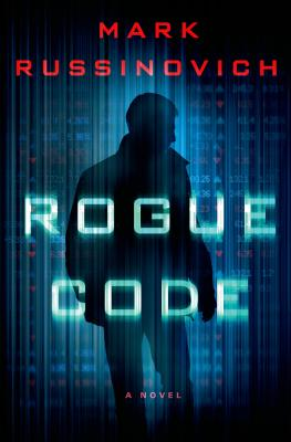 Rogue Code Cover