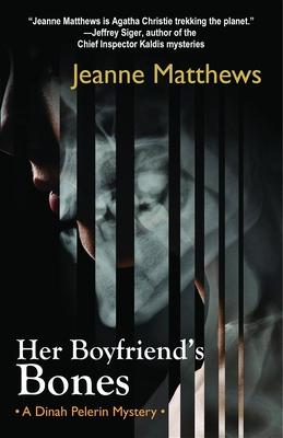 Her Boyfriend's Bones Cover