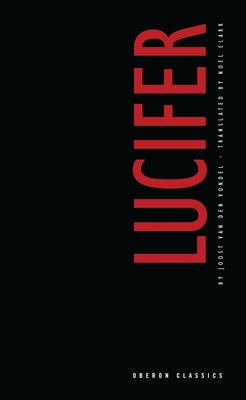 Lucifer (Absolute Classics) Cover Image