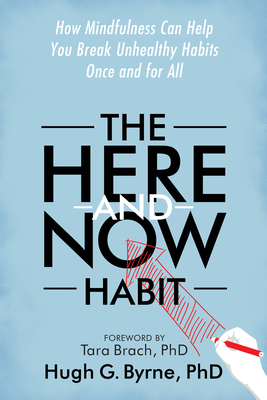 The Here-And-Now Habit Cover
