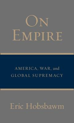 On Empire Cover