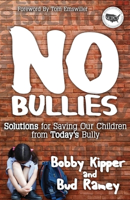 No Bullies Cover