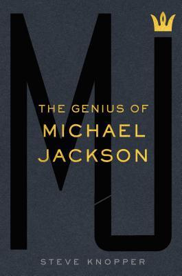MJ Cover