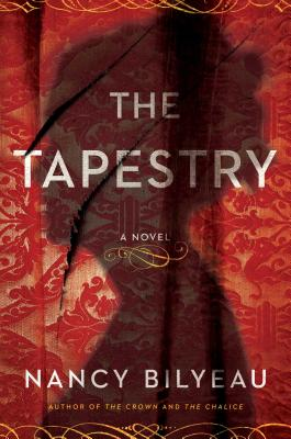The Tapestry Cover