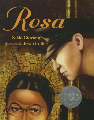 Rosa Cover Image