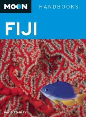 Moon Fiji Cover