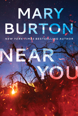 Near You Cover Image