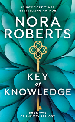 Key of Knowledge cover image