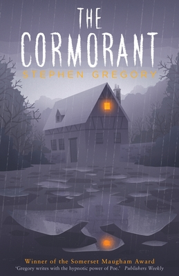 Cover for The Cormorant (20th Century)
