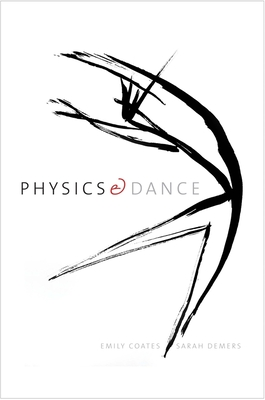 Physics and Dance Cover Image
