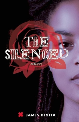 The Silenced Cover Image