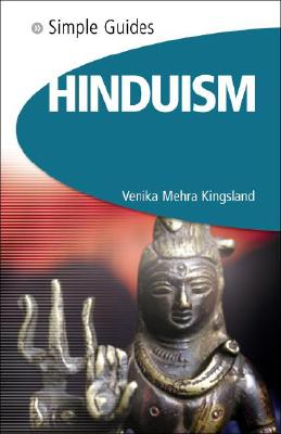 Hinduism Cover