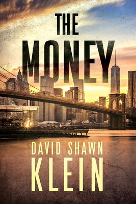 Cover for The Money