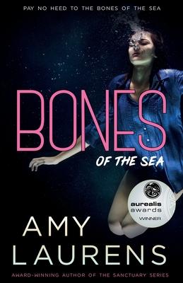 Bones Of The Sea Cover Image