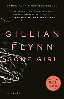 Gone GirlGillian Flynn