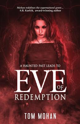 Eve of Redemption Cover Image