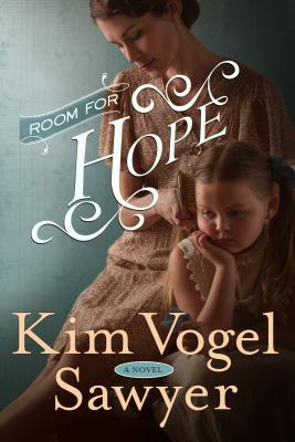 Room for Hope Cover Image