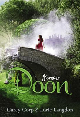 Forever Doon Cover