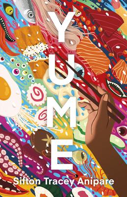 Yume Cover Image