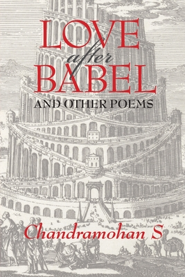Love After Babel & Other Poems Cover Image