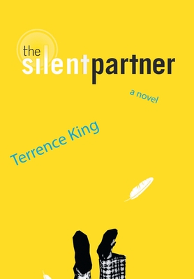 The Silent Partner Cover Image