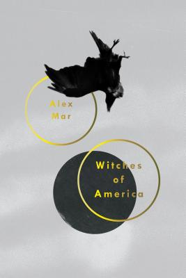 Witches of America Cover Image