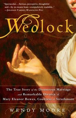 Wedlock Cover
