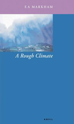 Rough Climate Cover Image