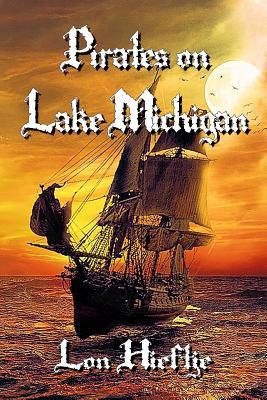 Pirates on Lake Michigan? Cover Image