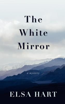 The White Mirror: A Mystery (Li Du Novels #2) Cover Image
