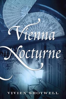 Vienna Nocturne Cover Image