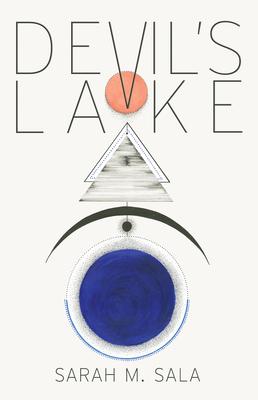Devil's Lake Cover Image