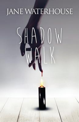 Cover for Shadow Walk