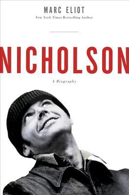 Nicholson Cover