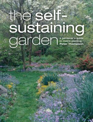 The Self-Sustaining Garden Cover
