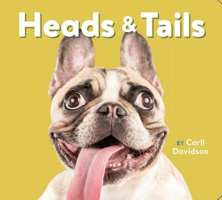 Heads & Tails Cover