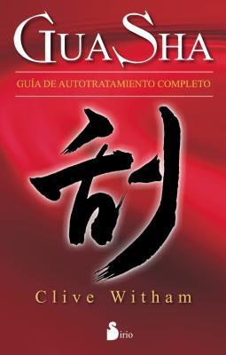 Gua Sha Cover Image