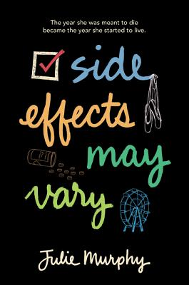 Side Effects May Vary Cover Image
