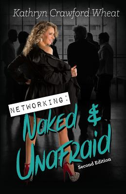 Networking: Naked and Unafraid Cover Image