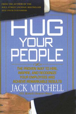 Hug Your People Cover